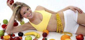 Развенчан популярный миф о диетах