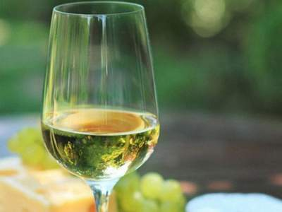 вредное свойство алкогольных напитков