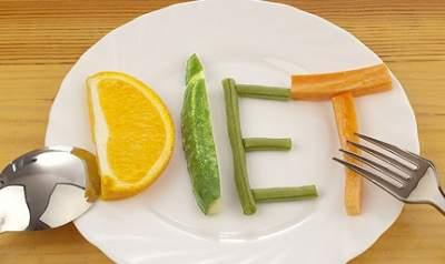 как быстро похудеть, не испортив здоровье