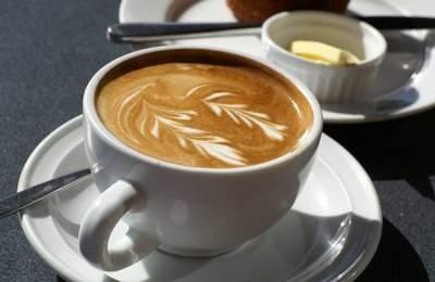 кофе при болезнях почек