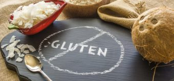 Медики рассказали, почему диеты без глютена могут быть опасны