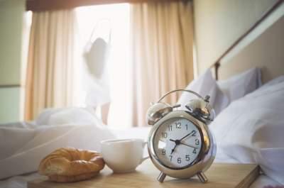 привычки, существенно замедляющие похудение