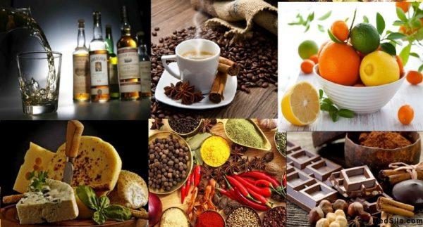 какие продукты могут вызвать мигрень