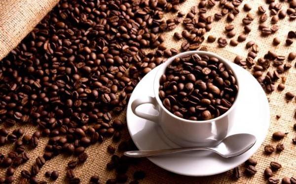 кофе при болезнях