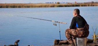 Где начинающий рыболов может найти качественные снасти?
