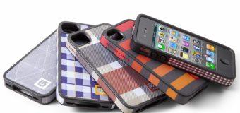 Чехлы для любых смартфонов