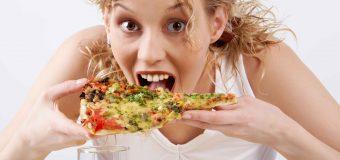 Названы «правильные» продукты, способные навредить похудению