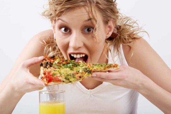 продукты, способные навредить похудению