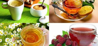 Эти напитки способствуют профилактике болезней печени