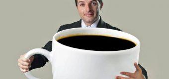 Медики назвали напиток, который способен «убить» потенцию