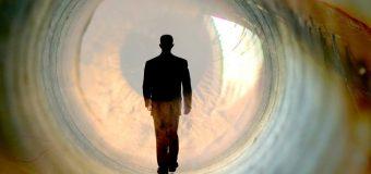 Ученые открыли секрет предсмертных видений