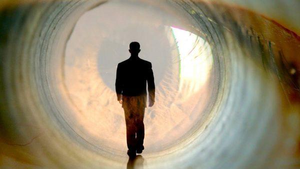 секрет предсмертных видений