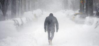 Врачи объяснили, почему зимой люди устают больше