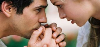 Кризис среднего возраста: 5 правил, чтобы не остаться у разбитого корыта
