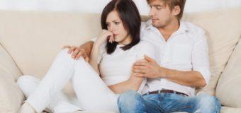 Если мужчина не звонит: 6 правил, как сохранить отношения
