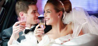 Мечтающим о браке мужчинам нужно чаще улыбаться