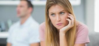 Почему мужчина теряет интерес к женщине — топ-5 ответов психолога помогут вернуть счастье в семейную жизнь