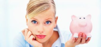 Почему вредно экономить на себе: 7 признаков, которые надо срочно проверить