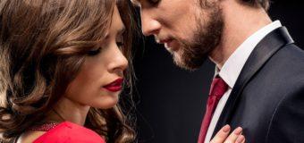 Как не допустить ошибок в новых отношениях: простой способ изменить старые привычки