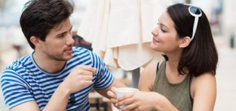 Как не раствориться в отношениях: простые способы остаться интересной для любимого
