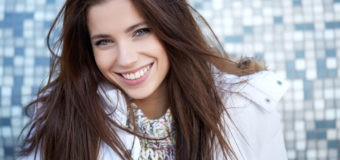Научись быть счастливой: советы психолога
