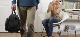 От каких жен уходят мужья: не повтори ошибку