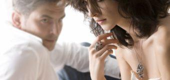 7 признаков женской измены