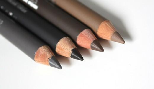карандаш для бровей