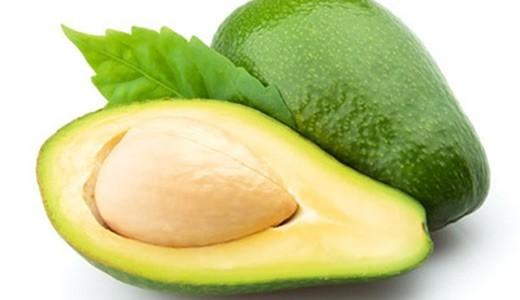 продукты, содержащие мононенасыщенные жирные кислоты